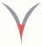 YACHT STYLING - INTERIOR DESIGN - RESIDENTIAL DESIGN